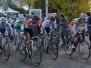 1ère manche challenge national de cyclo-cross (Saverne)
