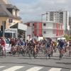 circuit-des-jeunes-2-site-107