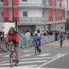 circuit-des-jeunes-2-site-15