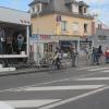 circuit-des-jeunes-2-site-69