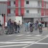circuit-des-jeunes-2-site-86
