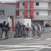 circuit-des-jeunes-2-site-97