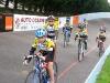 ecole de cyclisme 17 03 07 002