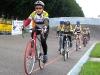 ecole de cyclisme 17 03 07 004