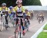 ecole de cyclisme 17 03 07 005