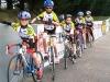 ecole de cyclisme 17 03 07 011