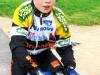 ecole de cyclisme 17 03 07 016