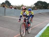 ecole de cyclisme 17 03 07 018
