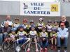 ecole de cyclisme 17 03 07 020