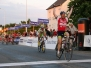 Grand Prix de la Ville de Lanester 2009