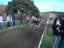 2ème manche challenge national de cyclo-cross (Miramas)