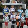 3eme-circuit-des-jeunes-VDUVAL-008.jpg