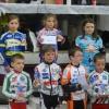 3eme-circuit-des-jeunes-VDUVAL-013.jpg