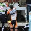 3eme-circuit-des-jeunes-VDUVAL-039.jpg