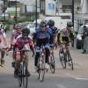 3eme-circuit-des-jeunes-006.JPG