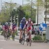 3eme-circuit-des-jeunes-029.JPG