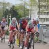 3eme-circuit-des-jeunes-032.JPG