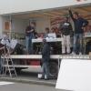 3eme-circuit-des-jeunes-039.JPG