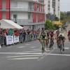 3eme-circuit-des-jeunes-057.JPG