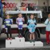 3eme-circuit-des-jeunes-068.JPG
