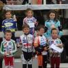 3eme-circuit-des-jeunes-070.JPG
