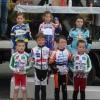 3eme-circuit-des-jeunes-071.JPG