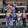 3eme-circuit-des-jeunes-077.JPG