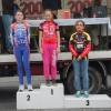 3eme-circuit-des-jeunes-081.JPG