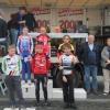 3eme-circuit-des-jeunes-082.JPG