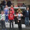 3eme-circuit-des-jeunes-083.JPG