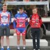 3eme-circuit-des-jeunes-084.JPG