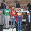 3eme-circuit-des-jeunes-088.JPG