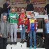 3eme-circuit-des-jeunes-089.JPG