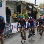 TDS-2012-etape1-2012-003
