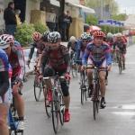TDS-2012-etape1-2012-008