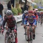 TDS-2012-etape1-2012-009