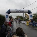 TDS-2012-etape1-2012-011