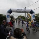 TDS-2012-etape1-2012-016