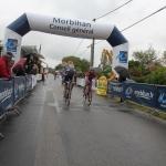 TDS-2012-etape1-2012-024
