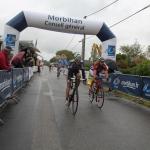TDS-2012-etape1-2012-025