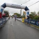 TDS-2012-etape1-2012-027