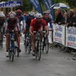 TDS-2012-etape1-2012-031