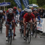 TDS-2012-etape1-2012-032