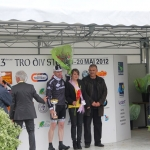 TDS-2012-etape1-2012-036