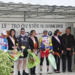 TDS-2012-etape1-2012-037