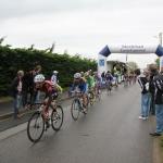 TDS-2012-etape1-2012-043