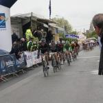 TDS-2012-etape1-2012-047