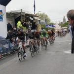 TDS-2012-etape1-2012-048