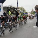 TDS-2012-etape1-2012-049