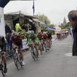 TDS-2012-etape1-2012-050